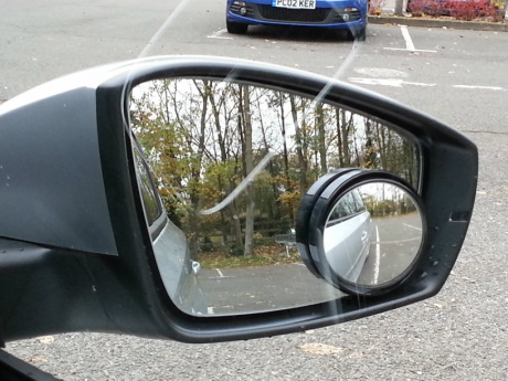 how_to_adjust_wing_mirrors